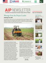 Newsletter-Vol-1-Issue-3