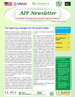 newsletter-vol1-Issue-1