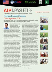 aipvol3-issue2_nov2016_web-1-1